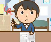 求人情報サイトで興味をもった企業について、志望動機をどのように書けばよいのか?