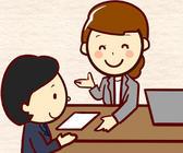 退職証明書を貰っておけば、転職活動に活用できる