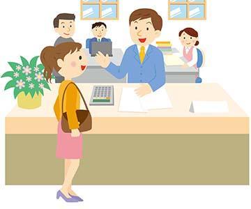 30代、高卒女性の再就職方法のアイキャッチ画像