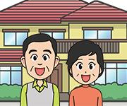 親の収入が多くても利用できる若年者納付猶予のアイキャッチ画像