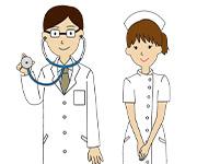 転職活動の面接で健康について聞かれることはあるの?のアイキャッチ画像