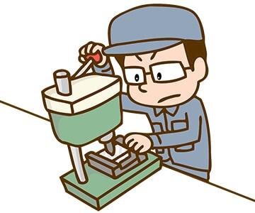 製造業のアイキャッチ画像