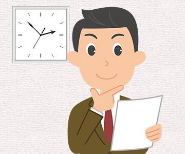 管理職としての転職で注意しなければならないこととは?のアイキャッチ画像