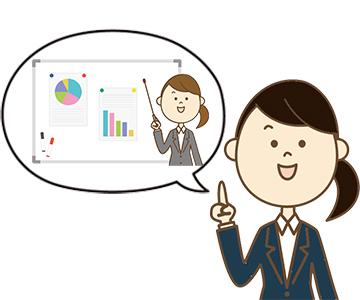 「以前の会社で身につけた業務スキルを当社でどのように活かせますか?」という質問への回答のアイキャッチ画像のアイキャッチ画像